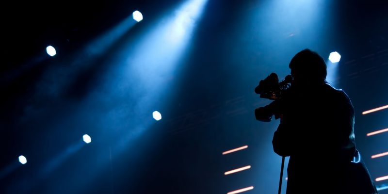 Image result for Choosing a Music and Event Production Company