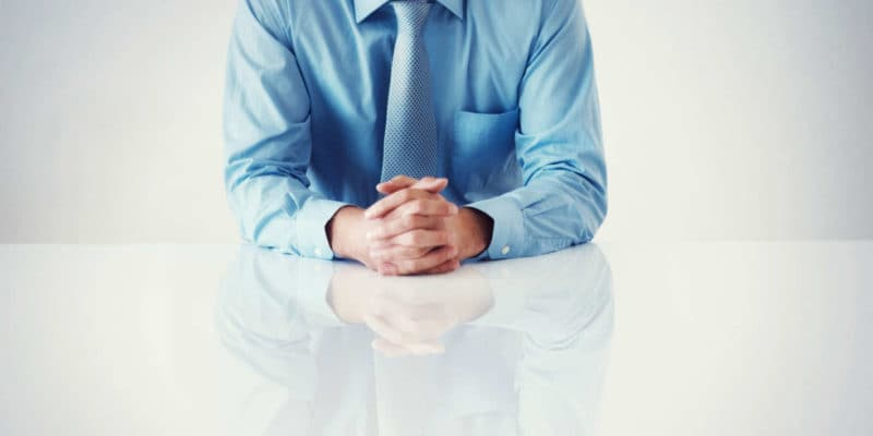 what questions to ask a business owner in an interview