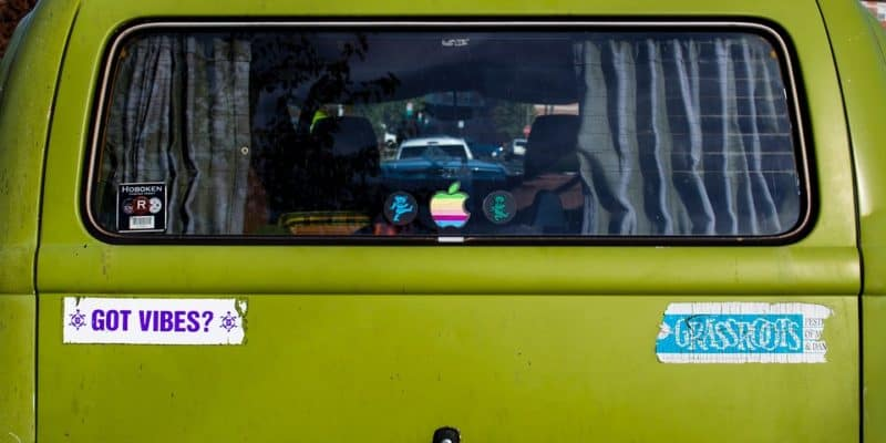Most Unique Car Decals EBlogin - Unique car decals