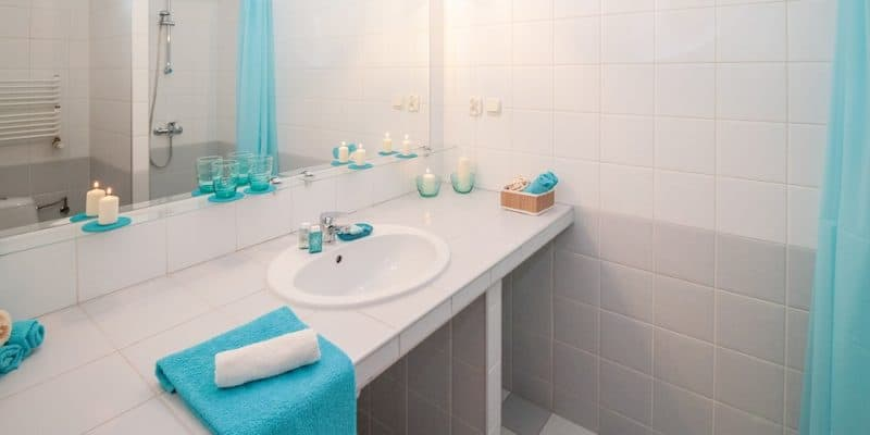 4 Ideas For Remodeling A Bathroom On A Budget Eblogin