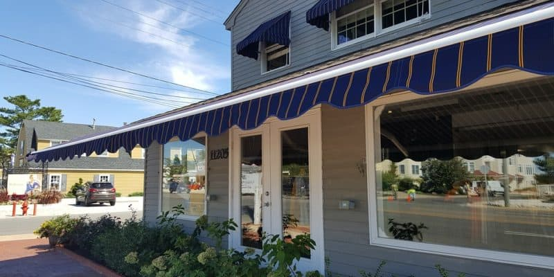 5 reasons to get a retractable awning eblogin